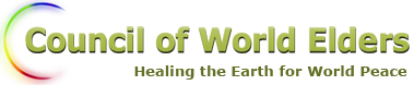Council-of-World-Elders-Logo