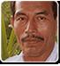 Don Pedro Guerra Gonzales