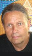 Johannes Frischknecht