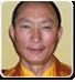Lama Tshewang Dorje