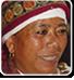 Maile Ngema Lama