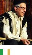 Reza Maschajechi