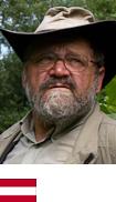 Sepp Holzer