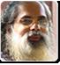 Swami Isa
