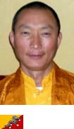 lama_tshewang_dorje_gr
