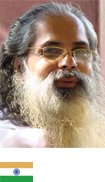 swami_isa_gr