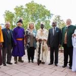 K800_3rd Congress Council of World Elders Germany 2013