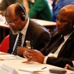K800_Ex-Präsident Chissano und Botschafter von Mosambik