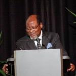 K800_Joaquim Chissano Rede 3. Kongress Council of World Elders-2