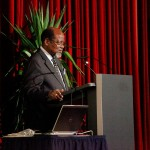 K800_Joaquim Chissano Rede 3. Kongress Council of World Elders-3