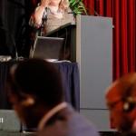 K800_Rede Karin Tag 3. Kongress-Auschnitt