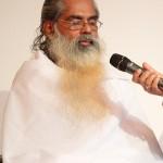 K800_Swami Isa 3rd congress CoWE Germany2
