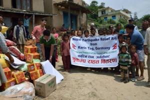 146_Nepal Earthquake