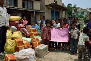 147_Nepal Earthquake