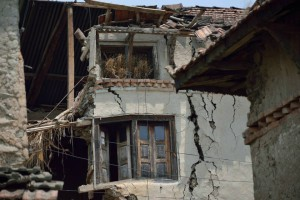 165_Nepal Earthquake
