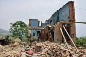 180_Nepal Earthquake